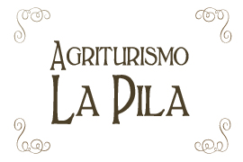 "Agriturismo ""La Pila"""